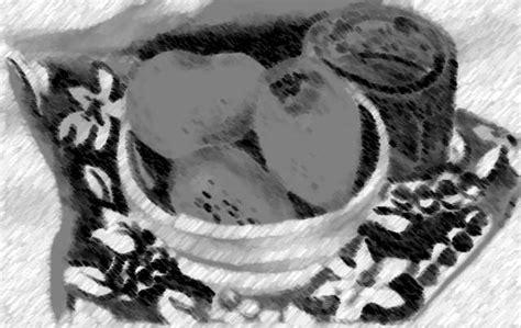 chalk paint geelong geelong visual diary november 2006