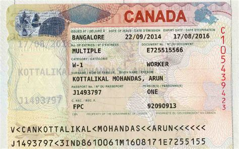 to visa apply for federal skilled migration visa canada call us