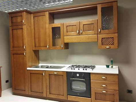 angelini arredamenti fasano outlet cucine con isola stunning cucina in offerta outlet