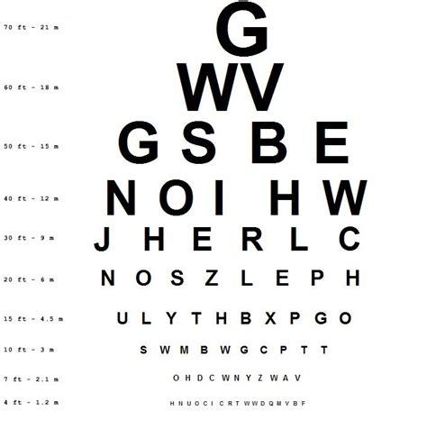 Definition Of Blind Ambition richard desire blind ambition lyrics genius lyrics