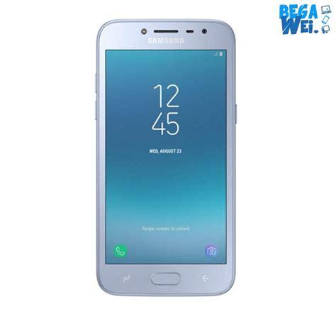 Harga Samsung Galaxy J2 Pro Di Indonesia harga samsung galaxy j2 pro 2018 dan spesifikasi juli 2018