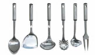 kitchen utensils buy from adex international llc united