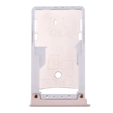 Home Sim Xiaomi Mi3 Mi 3 Simtray Xiaomi Mi3 replacement xiaomi mi max sim sim tf card tray gold alex nld