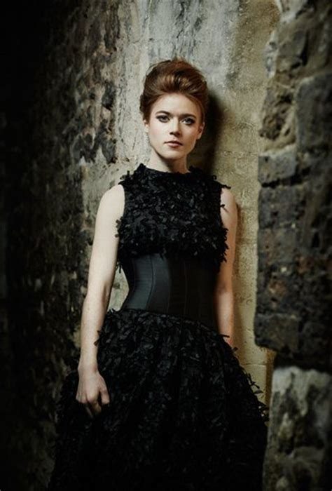 cast game of thrones gemma 27 best images about kushiel s legacy cast on pinterest