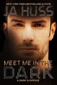 Trashionista Recommends Meet The Author by Wasted Lust By J A Huss Totallybookedblog