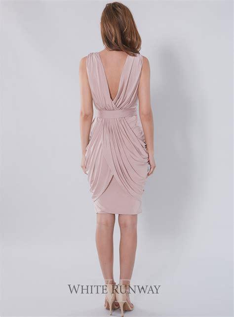 Dress Macy macy dress