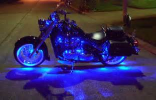 motorcycle led lights motorcycle led lighting kits what s the best