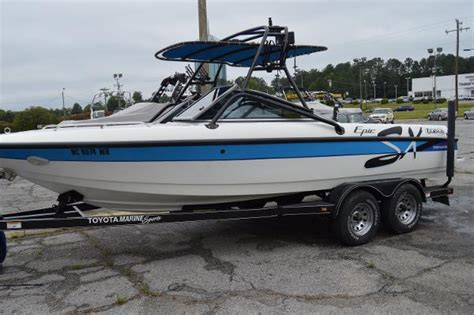 boat dealers durham nc 2001 toyota epic sx 21 foot 2001 boat in durham nc