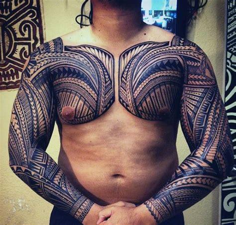 90 samoana dise 241 os de tatuajes para los hombres ideas de