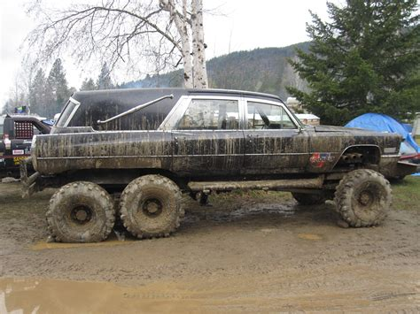 monster truck mud bogging videos mud bogging an idaho tradition painting a bit of