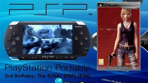 psp themes not showing up sony psp hyperspin youtube