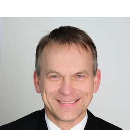 Mba Insead Linkedin by Groot Aus D 252 Sseldorf In Der Personensuche Das Telefonbuch