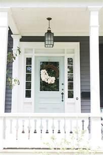benjamin front door paint colors beautiful homes of instagram home bunch interior