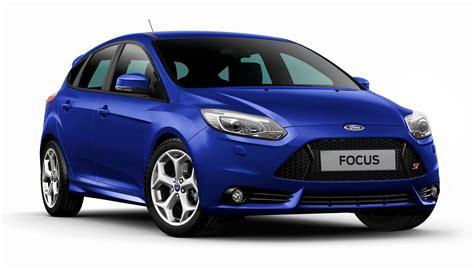 ford focus blue ford focus blue car photos ford focus blue car