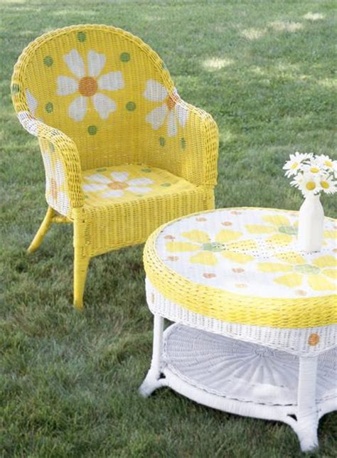 Painting Patio Furniture Ideas by Painting Suggestions For Outdoor Furniture And Interior