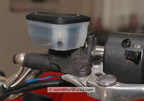 bench bleed clutch master cylinder how to bench bleed a clutch master cylinder how to