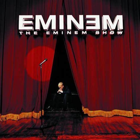 eminem mp3 downloads mp3 downloads eminem the eminem