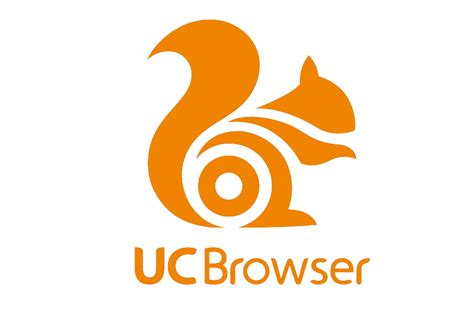wallpaper anime uc browser uc browser vs opera mini unix commands