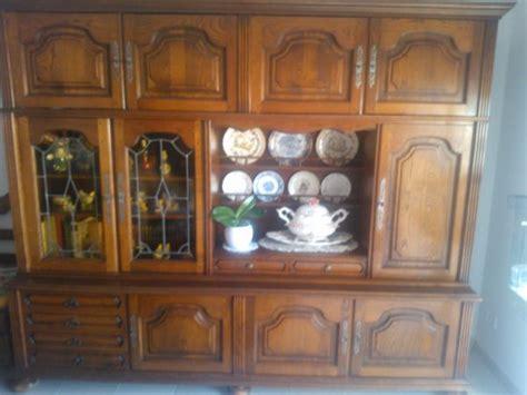Chaises De Style Ancien by Chaises De Style Ancien Bureau Style Ancien Style Bureau