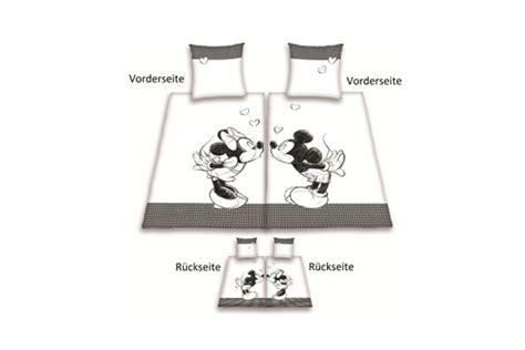 Partner Bettdecke by Bettzeug Guter Schlaf In Bettw 228 Sche Aus Biber Baumwolle