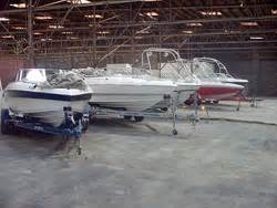 boat mechanic henderson boat repair wake forest raleigh nc boat parts boat