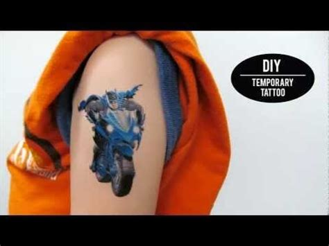 temporary tattoo paper vancouver heat transfer the o jays and youtube on pinterest