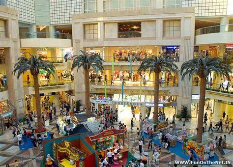city mall dora retail sobeirut singapore the lion city travel living