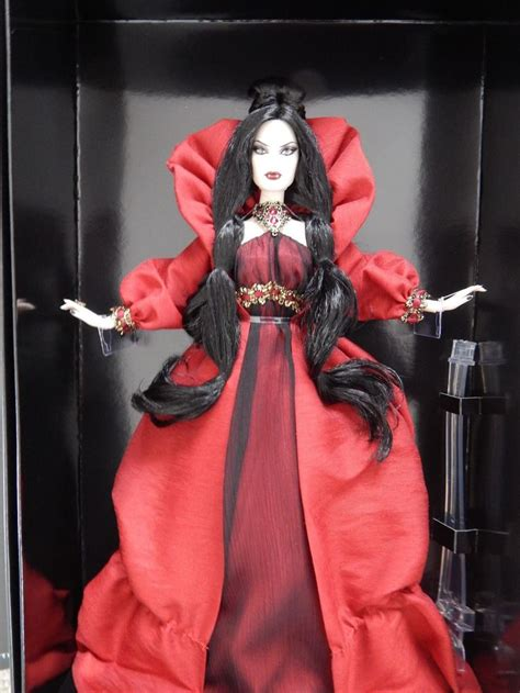 haunted doll 2013 17 best images about cool dolls on