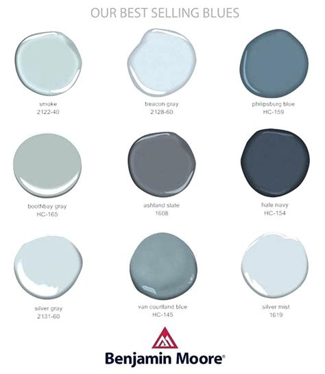 favorite popular best selling shades of gray paint 20 best grey paint colors top shades of gray wall paint
