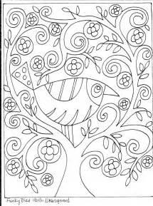 Mexican Folk Art Coloring Pages Chuckbutt Com Mexican Folk Coloring Pages