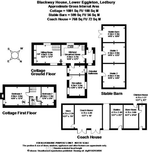 anne frank secret annex floor plan the gallery for gt anne franks secret annex floor plan