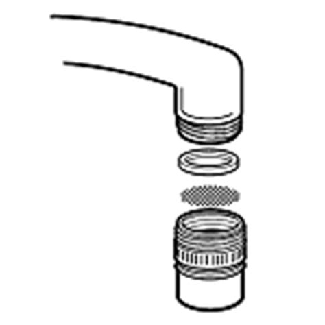 portable dishwasher faucet adapter kit quotes