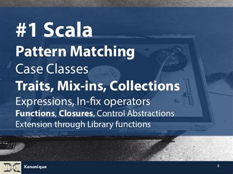 scala pattern matching subtype bof2644 developing java ee 7 scala apps