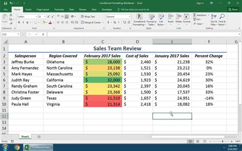 eps format in excel how to use conditional formatting in microsoft excel