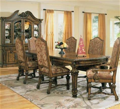 casa mollino bedroom set better home improvement gadgets reviews part 926