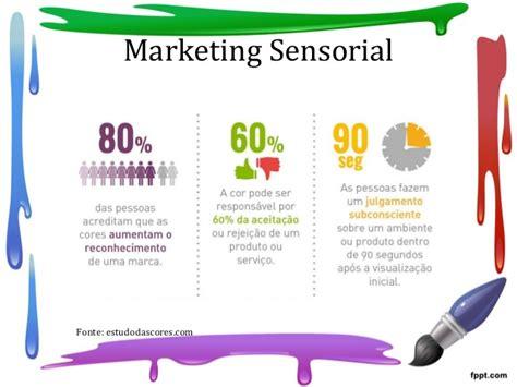 imagenes marketing sensorial marketing sensorial o uso das cores como estrat 233 gia de