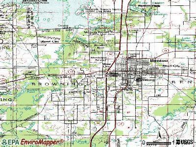 Benton Franklin Detox by West City Illinois Il 62812 Profile Population Maps