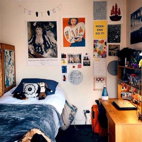 rooms decorations cute dorm room decorating ideas peenmedia com