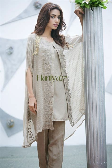 Syakira Abaya Grey 1302 best images about dresses on