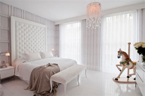 inspired eclipse blackout curtains in bedroom scandinavian with hide storage with curtains next