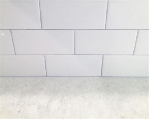 ikea subway tile white ikea modern farmhouse style kitchen