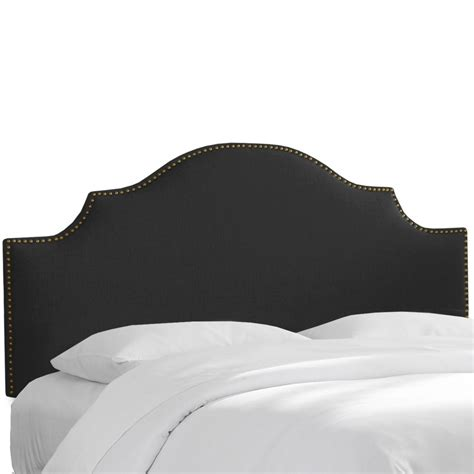 queen headboard canada bedroom queen headboards in canada