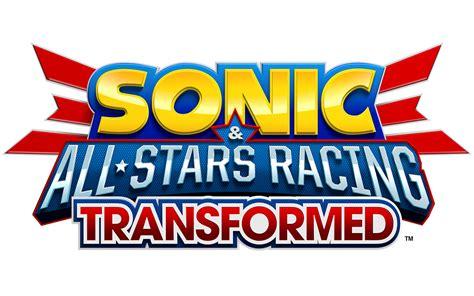 sonic racing transformed apk sonic racing transformed apk v530620g1 g4 the apk