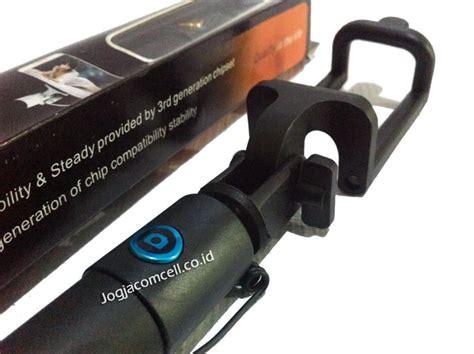 Tc Samsung Charger Kabel Data Redy Powerbank Tongsis Jam jual tongsis hitam kabel monopod harga murah