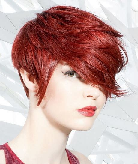 updated pixie hair cuts updated haircuts