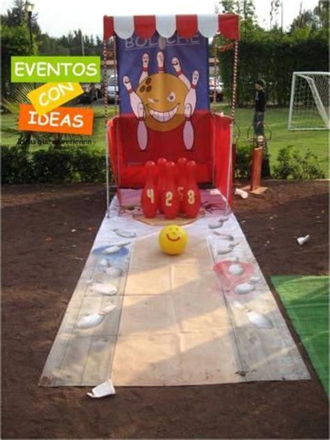 imagenes feria escolar principales 25 ideas incre 237 bles sobre juegos de feria en