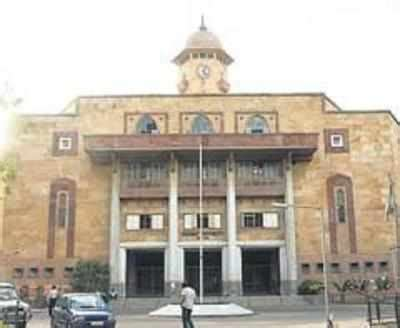 Gujarat College List Mba by Gujarat Mca And Mba Seats Vacant Times Of India