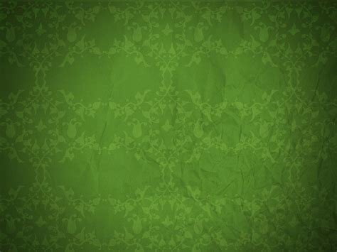wallpaper of green attractive green background