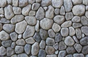 Painting Faux Rocks - 3d stone wallpapers hd pixelstalk net