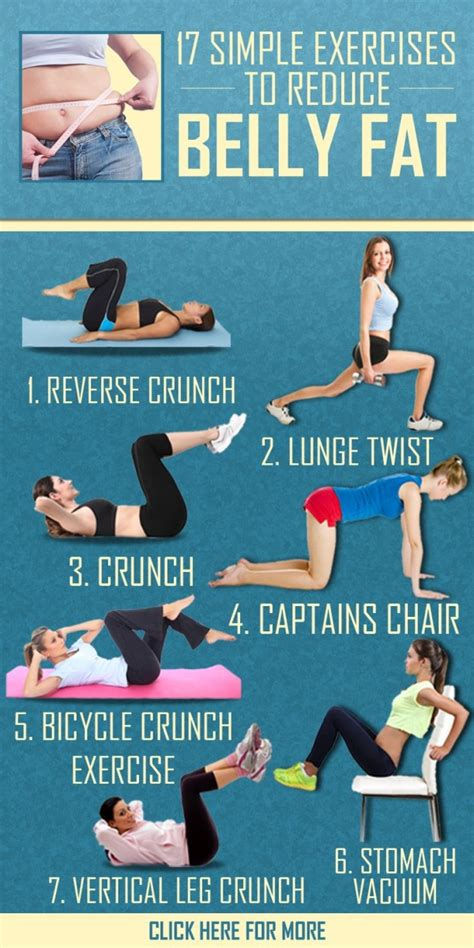 losing belly is really a big task including exercises to reduce belly for helps